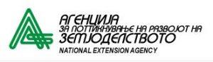 aprz logo