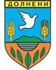 Грб на Општина Долнени