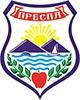 Грб на Општина Ресен