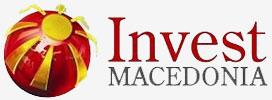 Investirajte vo Makeodnija
