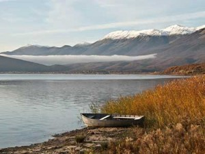 Преспанско езеро 2