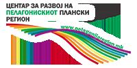 Logo CRPPR