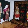 etno-muzej
