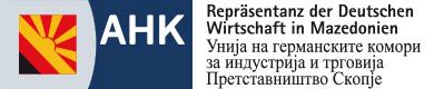 logo_ahk_mazedonien