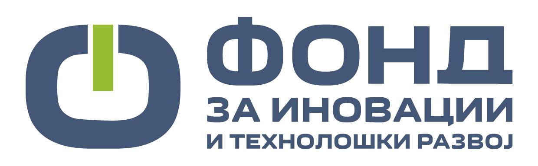 Logo Vektor RGB_Web_-01