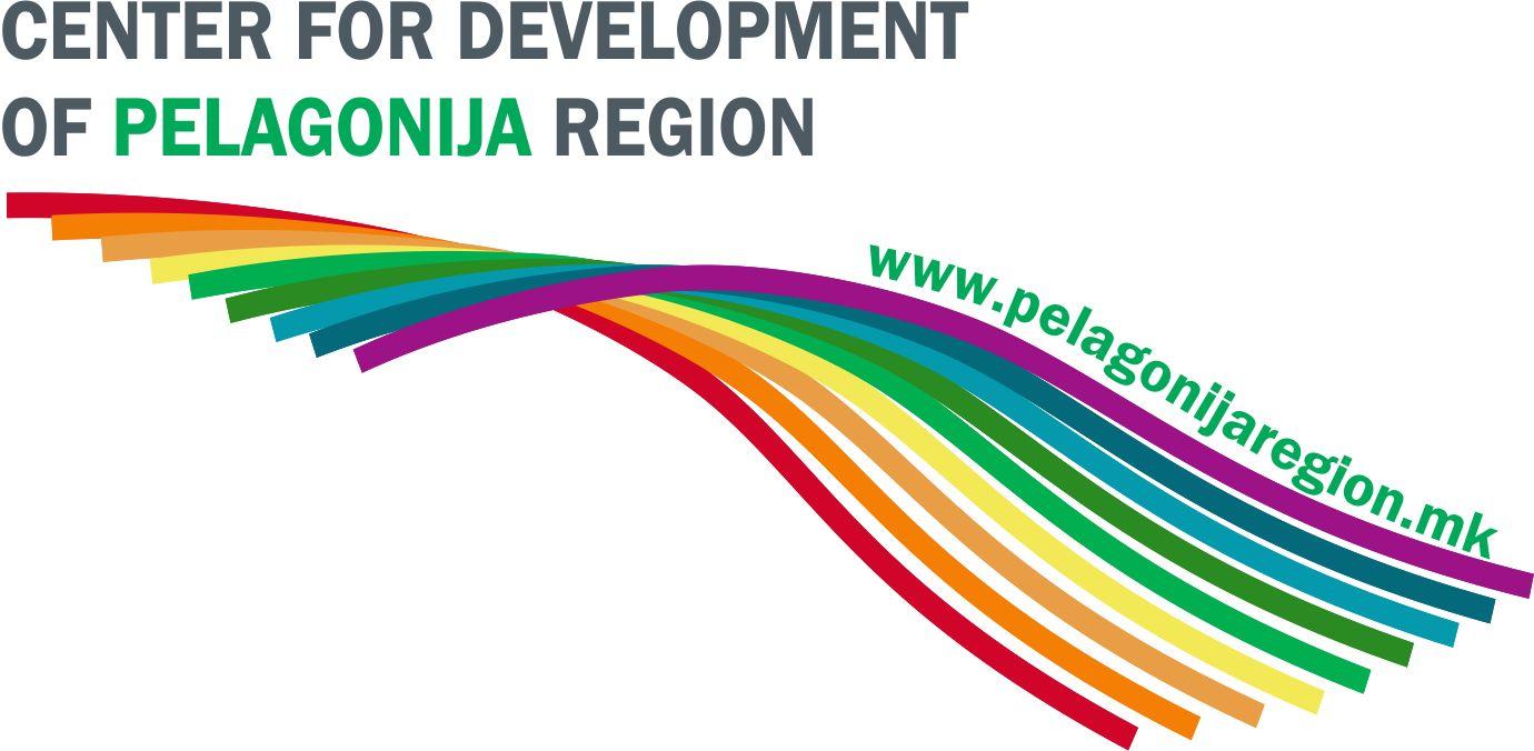 logo so web