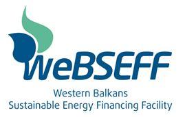 vebseff-logo