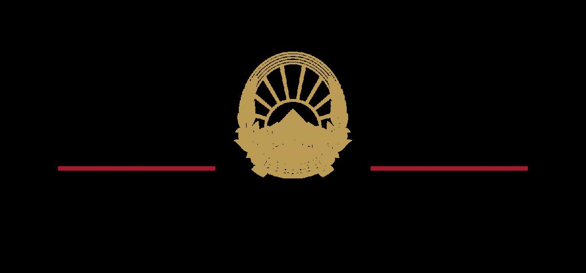 02_logo_vlada_v_c_mk